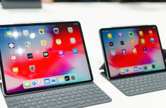 Yeni iPad Pro'nun Türkiye satışı başladı! Fiyatı dudak uçuklattı