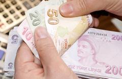 2022 maaşı yatan iller hangisi engelli maaşı kasım ayı