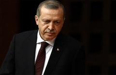 Erdoğan'a sunulan anket sonuçlarında dört isim öne çıktı