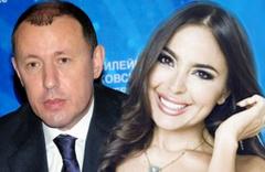 Kocası, kendi bankasını soydu o lüks AVM'lerde 21 milyon dolar harcadı