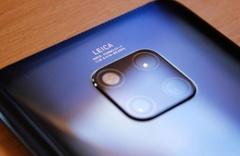Huawei Mate 20 Pro'nun Türkiye satış fiyatı dudak uçuklattı!