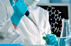 Bilim insanları yara izlerini yok edebilen jel geliştirdi