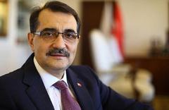 Enerji Bakanı Fatih Dönmez'den zam açıklaması Yılbaşına kadar