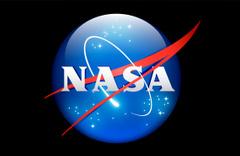 NASA Ay seferlerini özel şirketlere devredecek