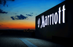 500 milyon insan tedirgin Marriott açıklama yaptı
