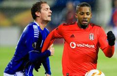 Hollanda Beşiktaş'a hayat veren Lens'i konuşuyor!