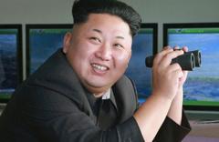 Kuzey Koreli asker Kim'den kaçtı iltica etti
