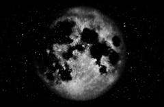 Çin Ay'ın karanlık yüzüne keşif aracı fırlattı!