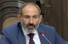 Ermenistan'da gücünü perçinledi! Nikol Paşinyan kimdir?