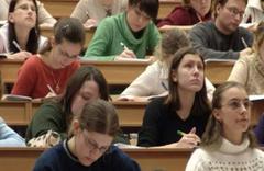 1 Ocak üniversiteler tatil mi 2019 yılbaşı tatili son  bilgisi
