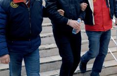 9 ilde FETÖ operasyonu! 27 kişi hakkında gözaltı kararı