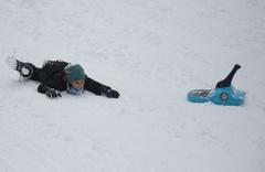 Ankara'da kar başladı saatlik hava durumu nasıl?
