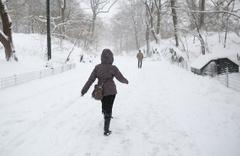 Kastamonu kar başladı yeni hava durumu kar duracak mı?
