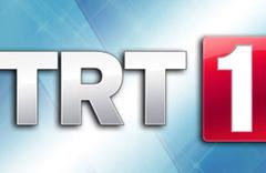 TRT 1 resmen duyurdu izleyici çıldırdı! O dizi erken final yapıyor