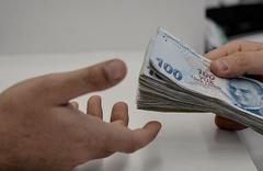 Asgari Ücret Tespit Komisyonu toplantısı başladı Raporlar gelecek