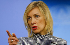 Rusya'dan Suriye açıklaması 'Ankara ile temastayız'