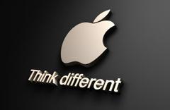 Apple'a Çin'den sonra bir darbe de Mısır'dan