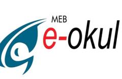 E okul girişi nasıl yapılır MEB veli bilgilendirme sistemi kaydı yapma