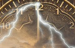 Korkutan 2019 Türkiye kehanetleri! Ünlü kahin Nostradamus kitabından çıktı