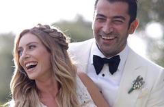 Sinem Kobal'dan Kenan İmirzalıoğlu ile boşanma iddialarına yanıt