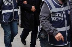 Muğla'daki FETÖ operasyonunda 6 tutuklama