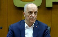 Asgari ücret 2019'da 2280 lira olmalı Türk-İş açıkladı