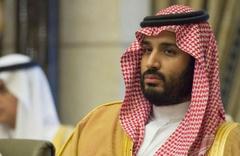 Soruşturmalar Suudi Arabistan'a 100 milyar dolar kazandırdı
