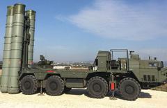 ABD'den Türkiye'ye S-400'ler için küstah ültimatom