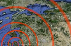 Yalova depreminde korkutan açıklama 'Sadece uyarıcıydı beklenen 7.6