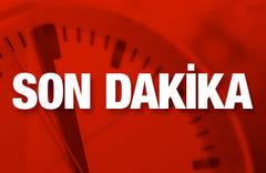 PKK'nın üst düzey yöneticileri mağarada kıstırıldı 8 gündür oradalar