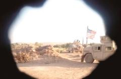 ABD Suriye'den sonra o ülkeden de ayrılacak iddiası