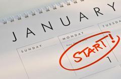 Yılbaşı tatili kaç gün oldu 31 Aralık mesai var mı?