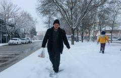 Kırklareli okullar yarın tatil mi valilik 26 Aralık tatili açıklaması