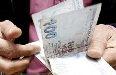 Şube müdürü maaşları 2019 ne kadar olacak net zamlı maaş