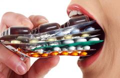 Uzmanlar uyarıyor soğuk algınlığı ve gripte antibiyotiği azaltın
