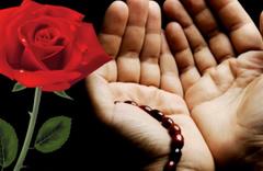 Cuma duası geri çevrilmeyen dua okunuşu Türkçe anlamı