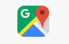 Türkiye itiraz etti Google 'Kürdistan' haritasını kaldırdı