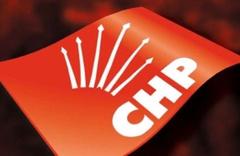 CHP Söke ilçe teşkilatında toplu istifa