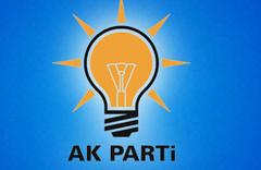 AK Parti İstanbul belediye başkan adayları belli oldu