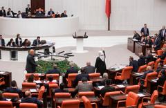 OHAL Komisyonu açıkladı başvuru sayısı 125 bin