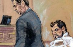 Hakan Atilla davasında kritik hafta gerekçe açıklanacak