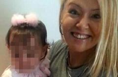 Velayet davasında Türk anneyi ağlatan karar