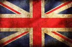 İngiltere'den Rusya'ya 'Batı'yı hafife alma'