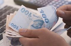 SGK'dan emeklilere toplu ödeme sürprizi!