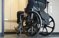 Engelli maaşları 2019 zam geldi mi kaç para olacak net maaş