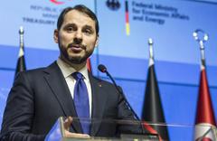Albayrak'tan müjde: KDV ve ÖTV indirimi devam edecek