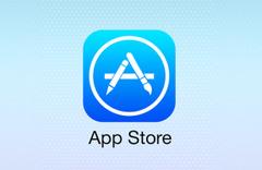 Apple App Store'daki 718 uygulamayı resmen sildi