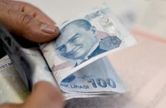 Memur zammı 2019 kademelerine göre yeni memur maaşları