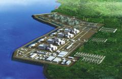 Japonlar Sinop'ta yapılacak nükleer santralden çekildi gerekçe maliyet