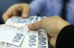 Şube müdürü maaşları 2019'da ne kadar olacak derecesine göre